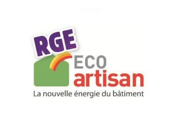 L'expertise d'un charpentier qualifié RGE à Toulouse